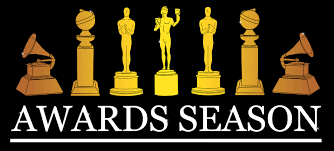 https://i1.wp.com/keithlovesmovies.com/wp-content/uploads/2019/01/award-season.png?resize=334%2C151&ssl=1