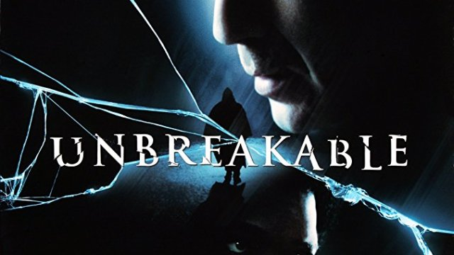 https://i1.wp.com/keithlovesmovies.com/wp-content/uploads/2019/01/unbreakable.jpg?resize=640%2C360&ssl=1