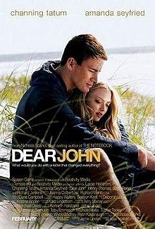 https://i1.wp.com/keithlovesmovies.com/wp-content/uploads/2019/02/Dear_John_film_poster.jpg?resize=220%2C325&ssl=1