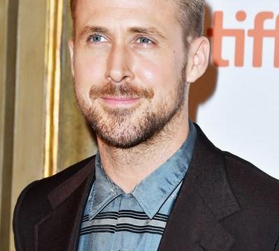 https://i1.wp.com/keithlovesmovies.com/wp-content/uploads/2019/02/gosling.jpg?resize=400%2C360&ssl=1