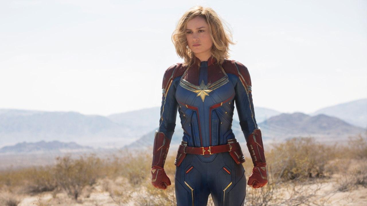https://i1.wp.com/keithlovesmovies.com/wp-content/uploads/2019/03/Captain-Marvel.jpg?resize=1280%2C720&ssl=1
