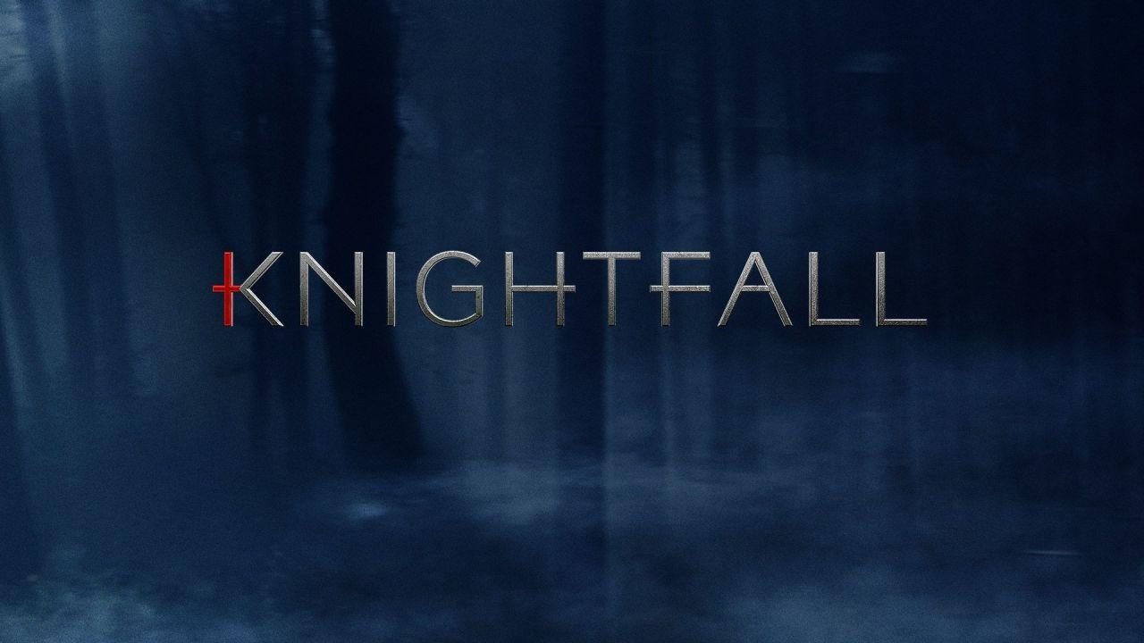 https://i1.wp.com/keithlovesmovies.com/wp-content/uploads/2019/03/Knightfall.jpg?resize=1280%2C720&ssl=1