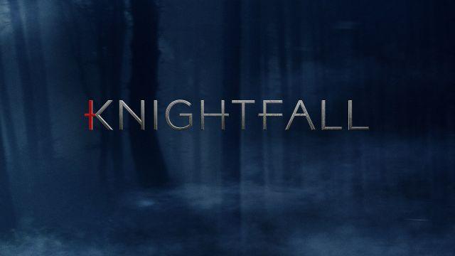 https://i1.wp.com/keithlovesmovies.com/wp-content/uploads/2019/03/Knightfall.jpg?resize=640%2C360&ssl=1