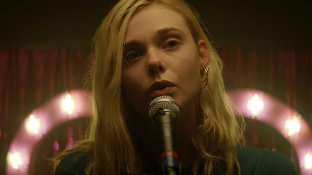 https://i1.wp.com/keithlovesmovies.com/wp-content/uploads/2019/04/Elle-Fanning-in-TEEN-SPIRIT-2.jpg?resize=640%2C360&ssl=1