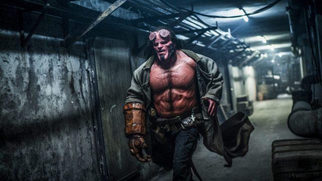 https://i1.wp.com/keithlovesmovies.com/wp-content/uploads/2019/04/Hellboy_01.jpg?resize=640%2C360&ssl=1