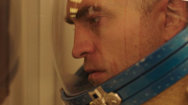 https://i1.wp.com/keithlovesmovies.com/wp-content/uploads/2019/04/High-Life-Claire-Denis-1.jpg?resize=640%2C360&ssl=1