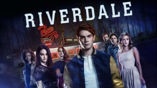 Riverdale (4×02) Fast Times at Riverdale High Review