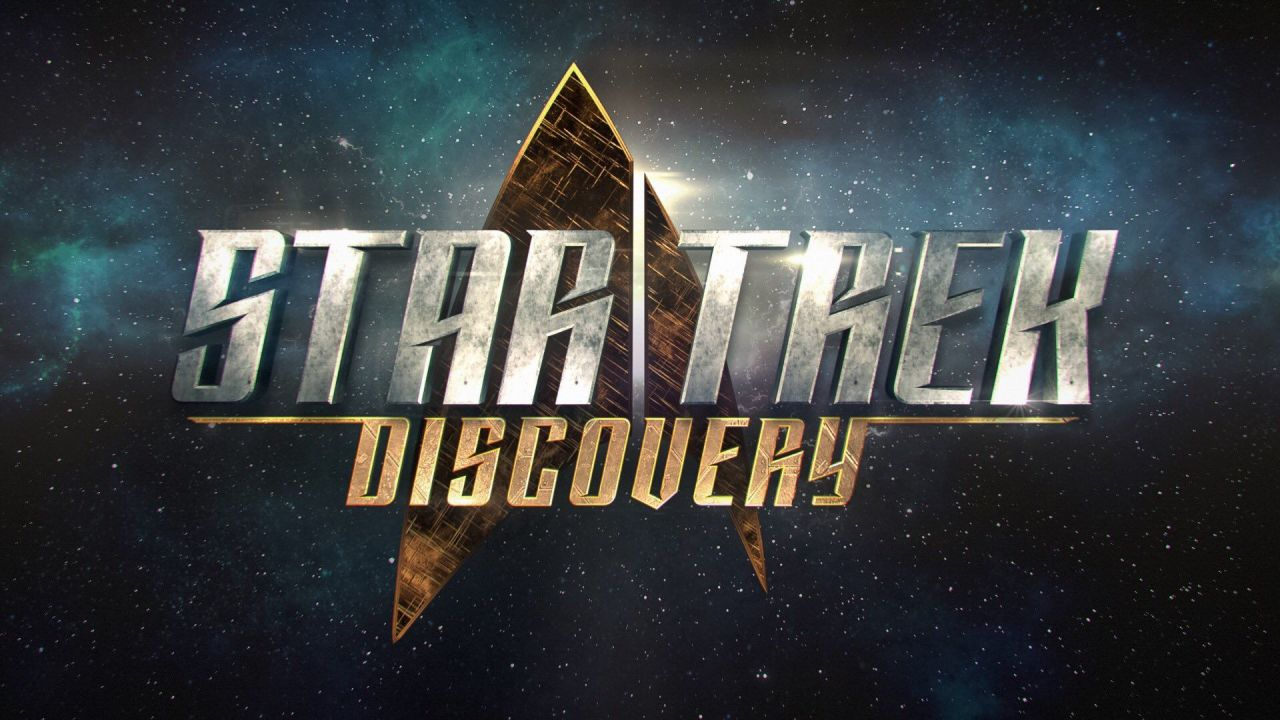 Star Trek: Discovery Season 2 Episode 14: Such Sweet Sorrow, Part 2 Review