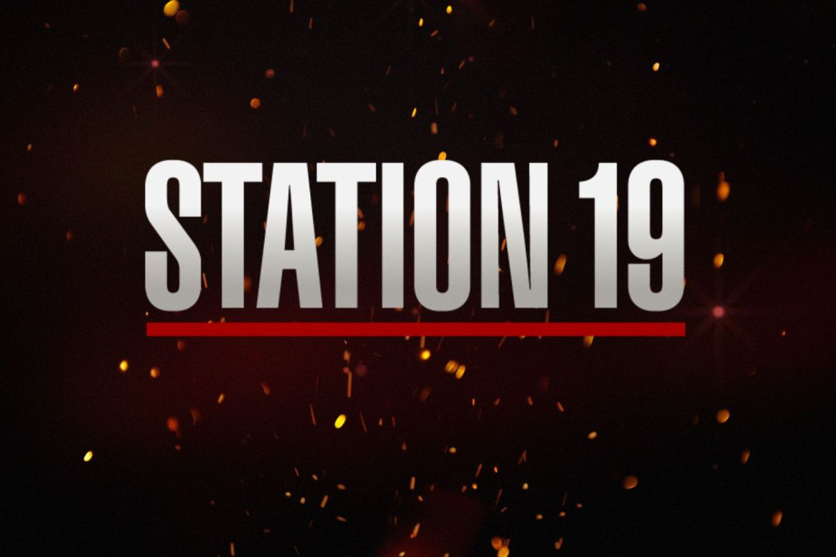 Station 19 Season 2 Episode 14: Friendly Fire Review