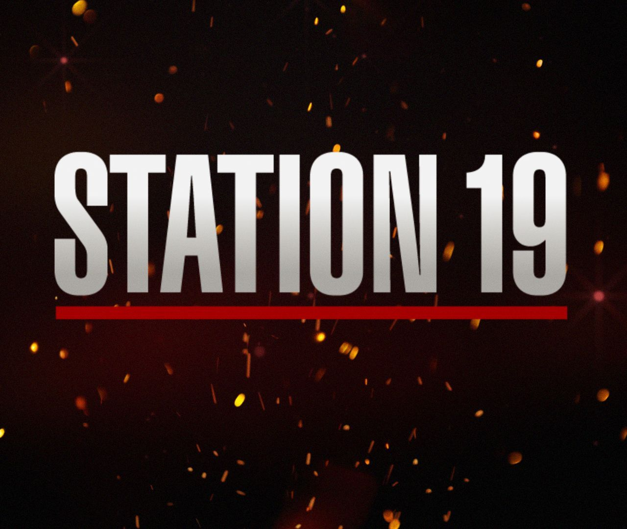 Station 19 (3×04) House Where Nobody Lives Review
