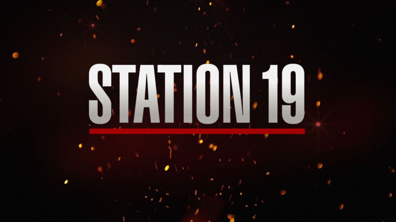 Station 19 (3×05) Into the Woods Review