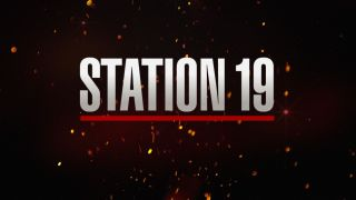 Station 19 (3×16) Louder Than a Bomb Review