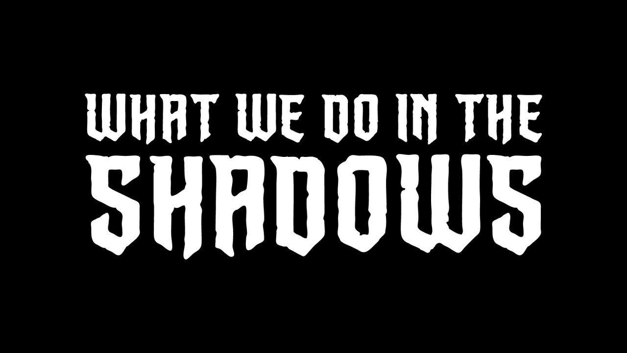 What We Do In the Shadows (1×09) The Orgy Review