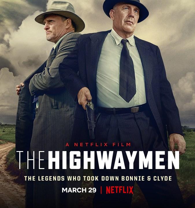 https://i1.wp.com/keithlovesmovies.com/wp-content/uploads/2019/04/highwaymen.jpg?resize=675%2C720&ssl=1