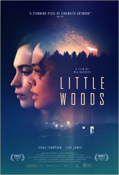 https://i1.wp.com/keithlovesmovies.com/wp-content/uploads/2019/04/littlewoods.jpg?resize=417%2C614&ssl=1
