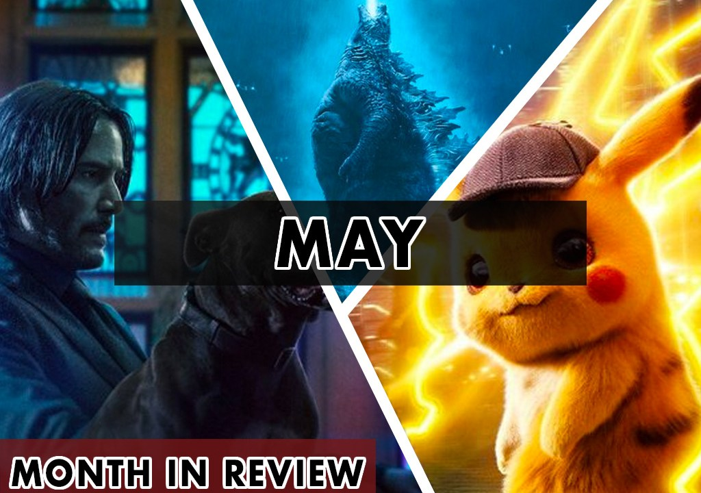 https://i1.wp.com/keithlovesmovies.com/wp-content/uploads/2019/05/Month-in-Review-May-2019.jpg?resize=1024%2C720&ssl=1