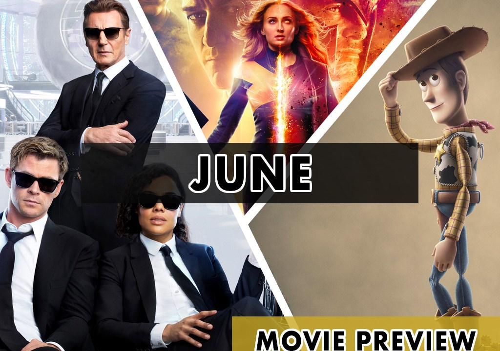 https://i1.wp.com/keithlovesmovies.com/wp-content/uploads/2019/05/Movie-Preview-June-2019.jpg?resize=1024%2C720&ssl=1