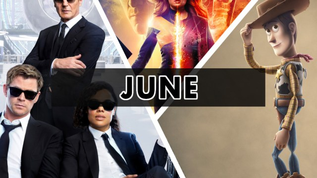 https://i1.wp.com/keithlovesmovies.com/wp-content/uploads/2019/05/Movie-Preview-June-2019.jpg?resize=640%2C360&ssl=1