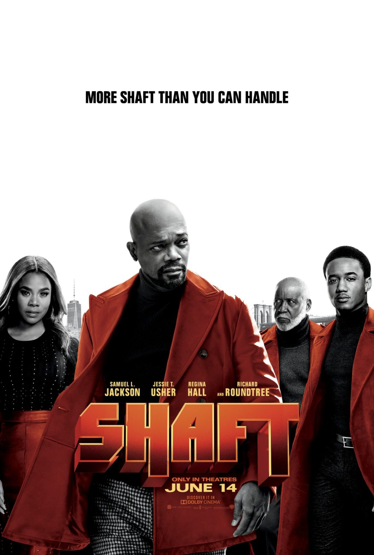 Shaft_Advance_Walkers_27x40_1Sheet