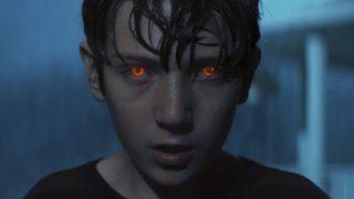Brightburn – An Original Superhero Horror Film