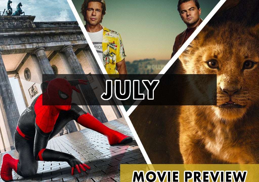 https://i1.wp.com/keithlovesmovies.com/wp-content/uploads/2019/06/Movie-Preview-July-2019.jpg?resize=1024%2C720&ssl=1