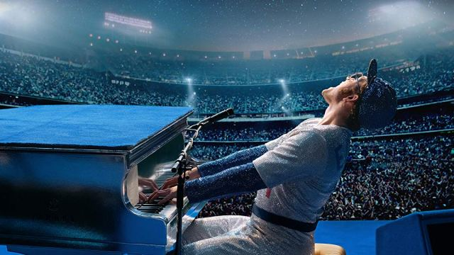 https://i1.wp.com/keithlovesmovies.com/wp-content/uploads/2019/06/rocketman-still.jpg?resize=640%2C360&ssl=1