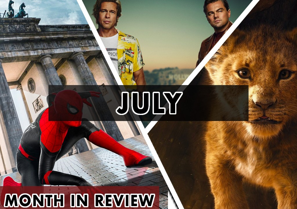 https://i1.wp.com/keithlovesmovies.com/wp-content/uploads/2019/07/Month-in-Review-July-2019.jpg?resize=1024%2C720&ssl=1