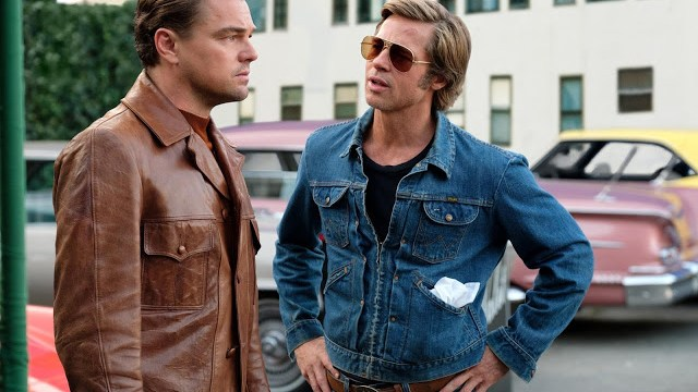https://i1.wp.com/keithlovesmovies.com/wp-content/uploads/2019/07/once-upon-a-time-in-hollywood-qt9_19659r.jpg?resize=640%2C360&ssl=1
