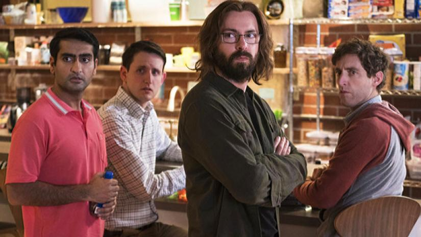 https://i1.wp.com/keithlovesmovies.com/wp-content/uploads/2019/07/silicon-valley-season-5-cast-hbo.jpg?resize=825%2C464&ssl=1