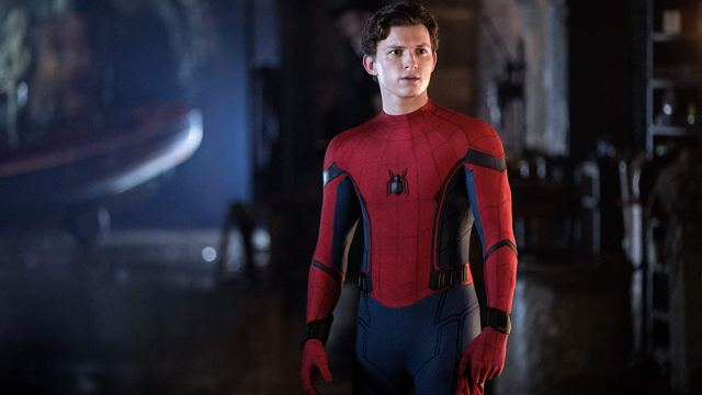https://i1.wp.com/keithlovesmovies.com/wp-content/uploads/2019/07/spider-man-far-from-home-still.jpg?resize=640%2C360&ssl=1