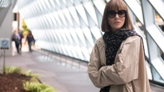 Where'd You Go Bernadette – An Unfit Adaptation (Early Review)