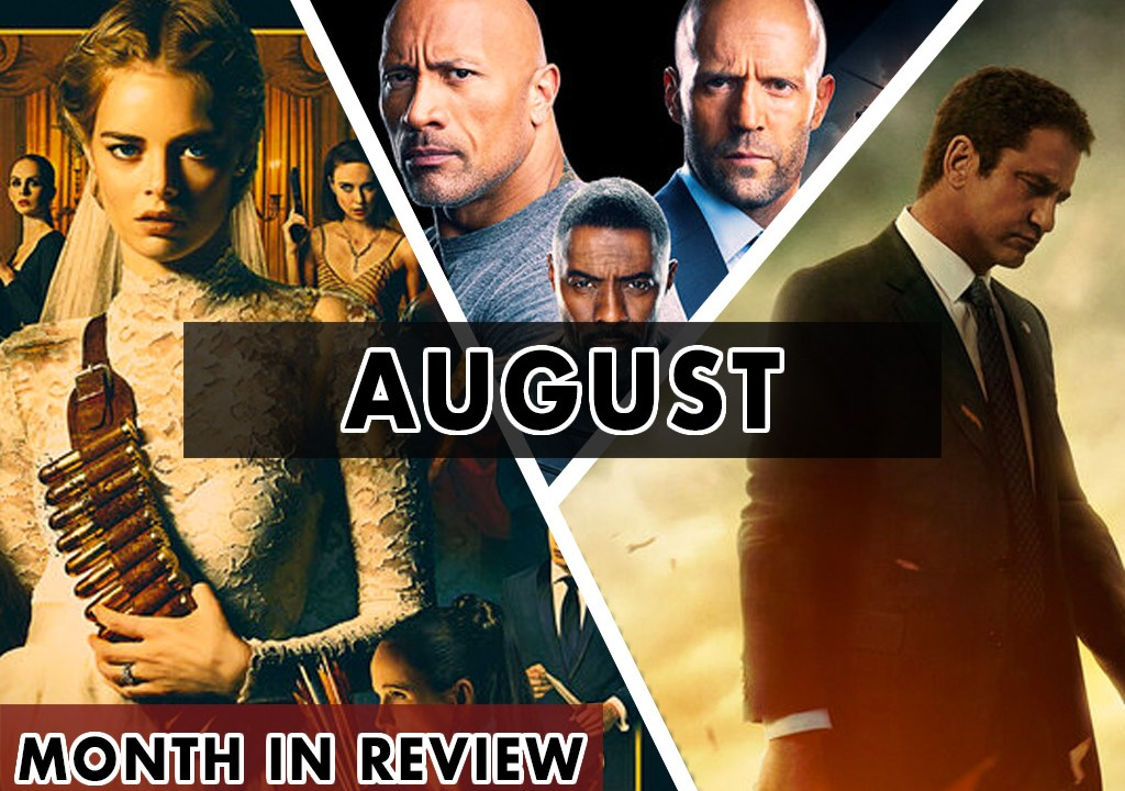 https://i1.wp.com/keithlovesmovies.com/wp-content/uploads/2019/08/Month-in-Review-August-2019.jpg?resize=1024%2C720&ssl=1