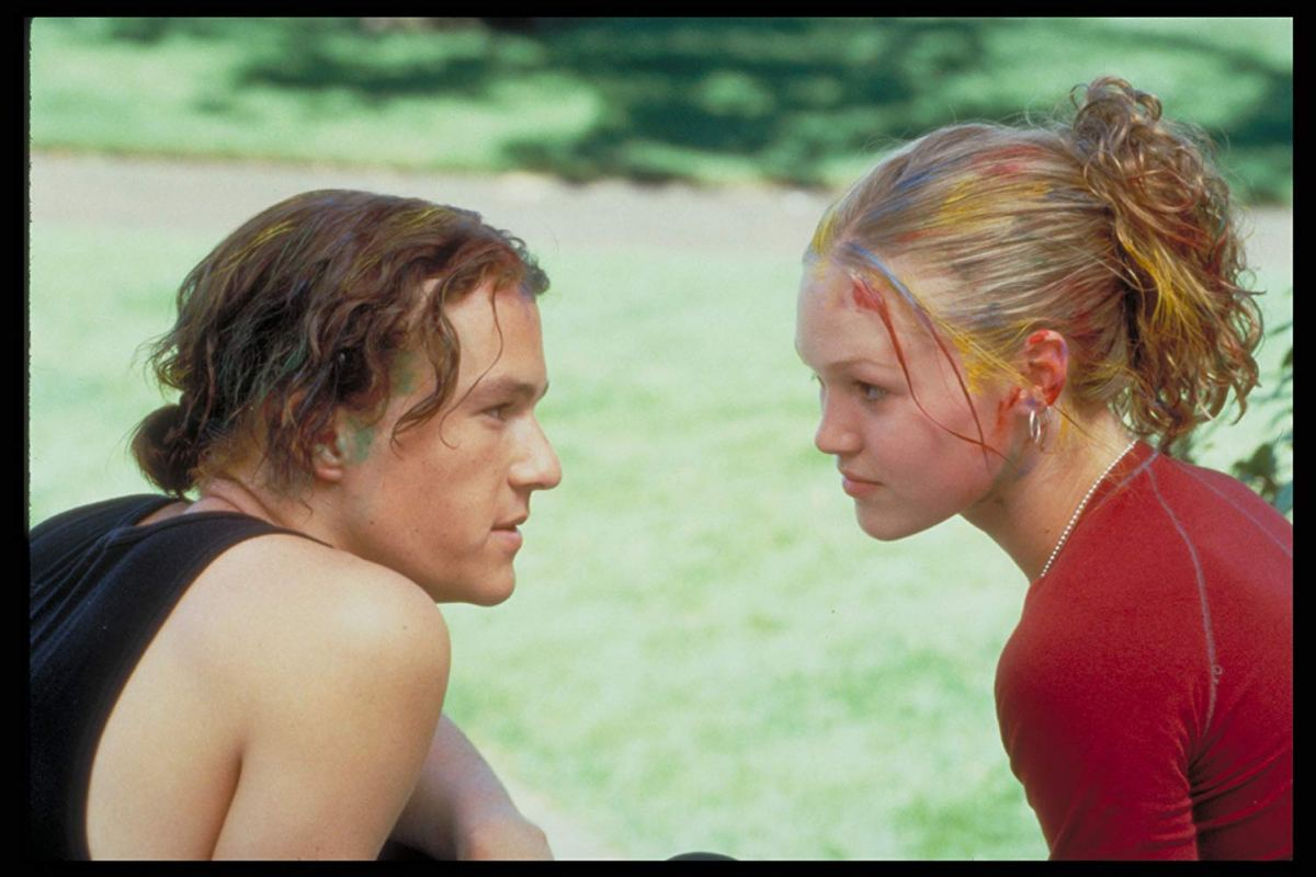 Classic Review: 10 Things I Hate About You (1999)