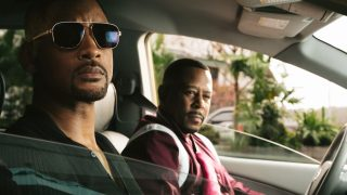Bad Boys For Life – An Entertaining Threequel