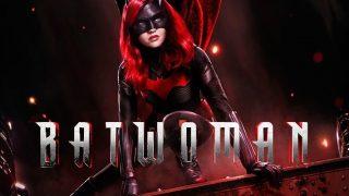 Batwoman (1×03) Down, Down, Down Review