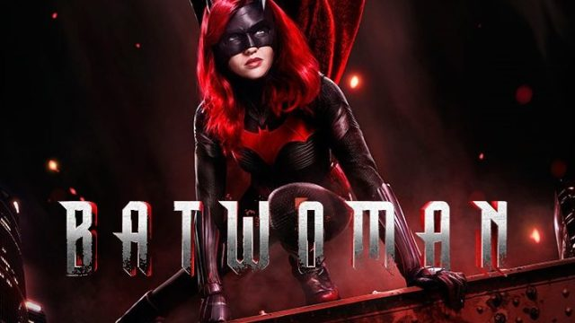 https://i1.wp.com/keithlovesmovies.com/wp-content/uploads/2019/10/Batwoman_Review_Banner-771x400.jpg?resize=640%2C360&ssl=1