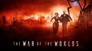 The War of The Worlds (1×02) Episode 2 Review