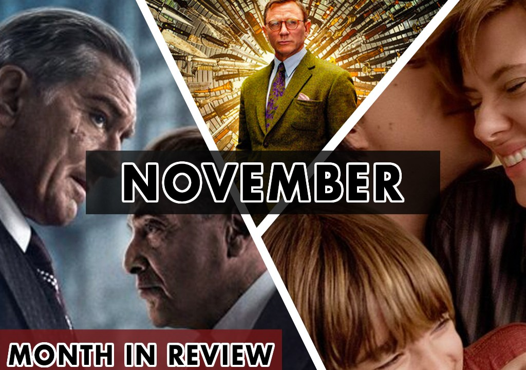 https://i1.wp.com/keithlovesmovies.com/wp-content/uploads/2019/11/Month-in-Review-Nov-2019.jpg?resize=1024%2C720&ssl=1