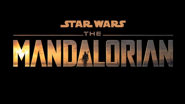 The Mandalorian Chapter One Review