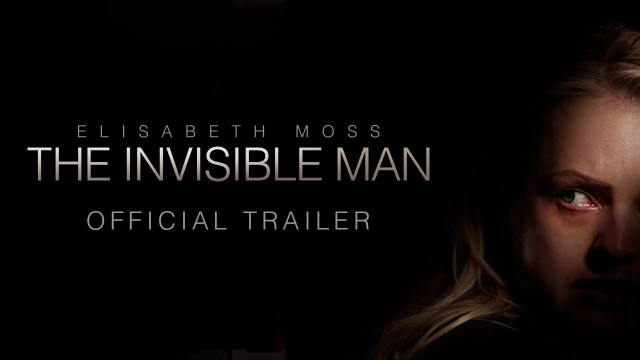 https://i1.wp.com/keithlovesmovies.com/wp-content/uploads/2019/11/the-invisible-man-trailer.jpg?resize=640%2C360&ssl=1