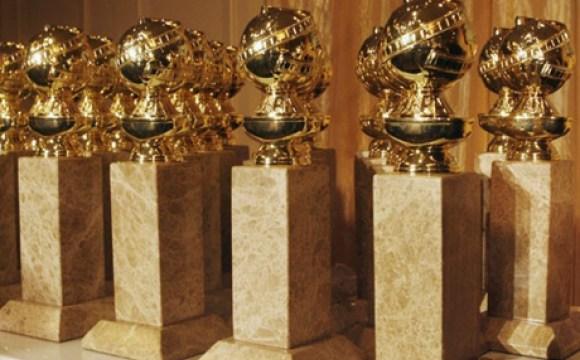 77th Golden Globe Nominations