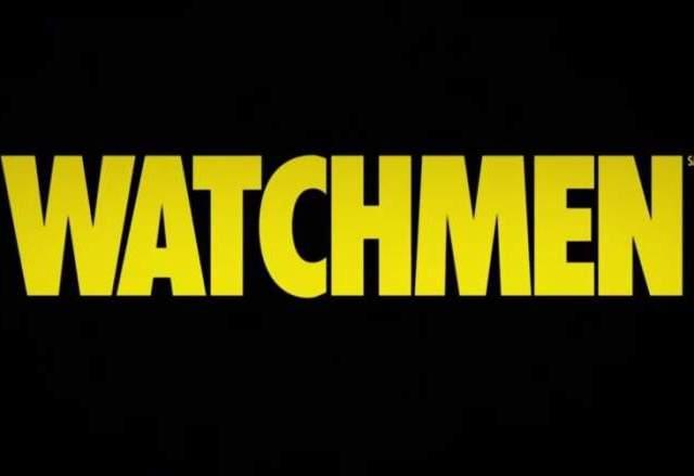 Watchmen Season One Review