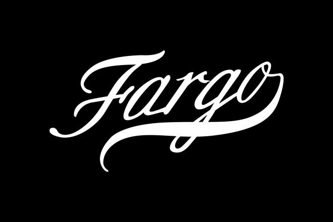 Fargo Season 4 Official Trailer