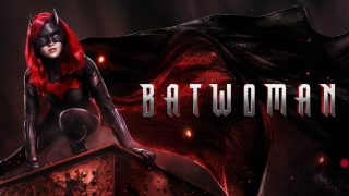Batwoman (1×20) O, Mouse! Review