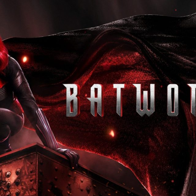 Batwoman (1×19) A Secret Kept From All the Rest Review