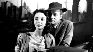 A Romantic Retrospective: Portrait of Jennie (1948)