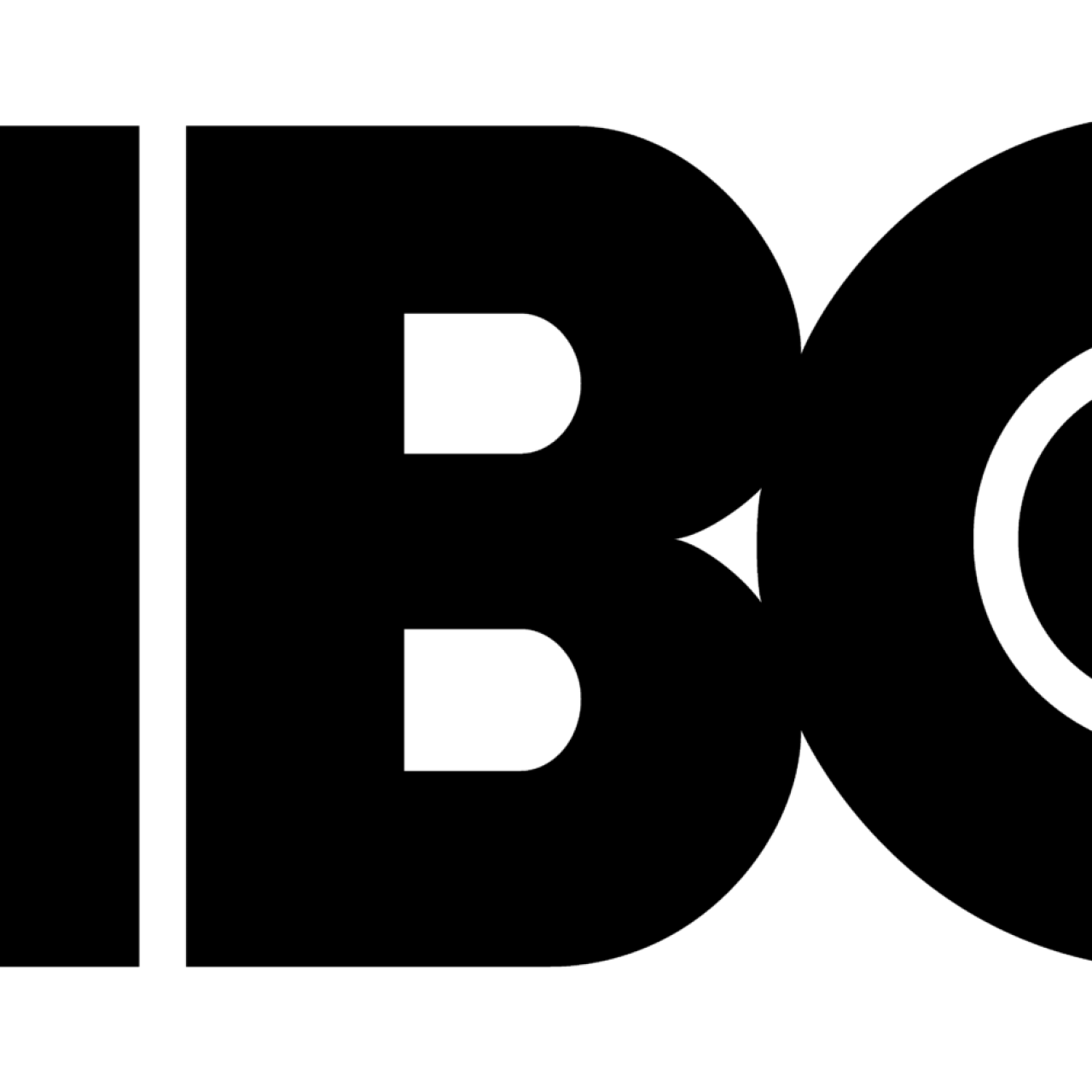 HBO Encourages Viewers to #StayHomeBoxOffice