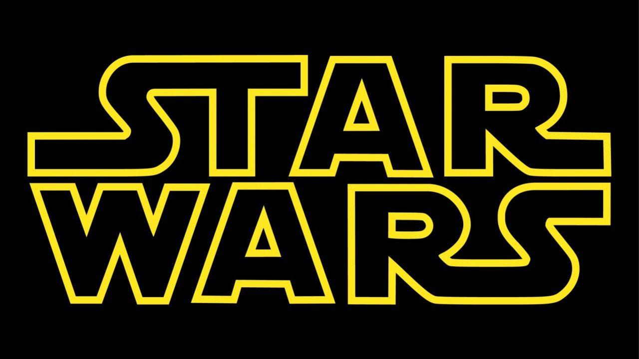 https://i1.wp.com/keithlovesmovies.com/wp-content/uploads/2020/05/Star_Wars_Logo-scaled.jpg?resize=1280%2C720&ssl=1
