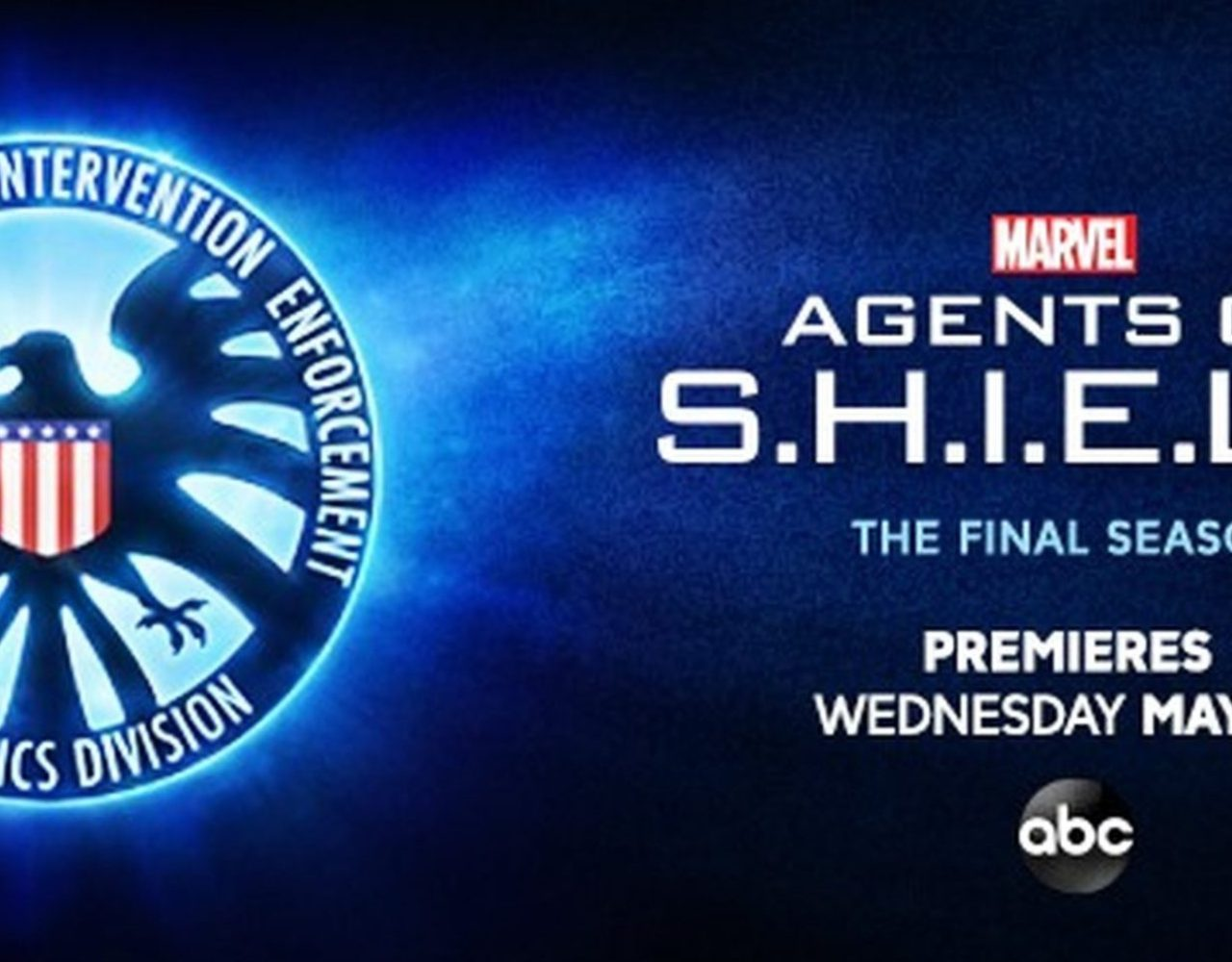 Agents of SHIELD (7×01) The New Deal Review