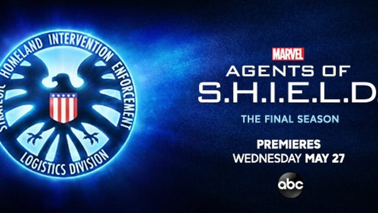 Agents of SHIELD (7×02) Know Your Opinions Review